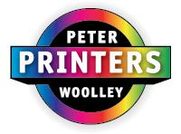 Didsbury Printers